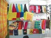 'HEIMTEXTIL 2011'  Indicates Hope and Prosperity for Indian Home Fashion Players…