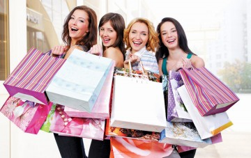 UAE Grows  Stronger for Retail